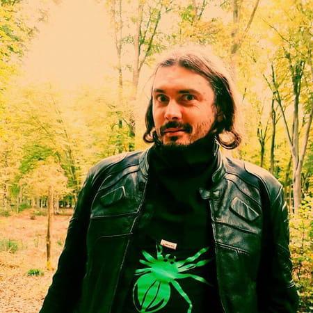 Fabien Woskowiak