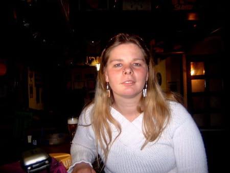 Jessica Lamerand