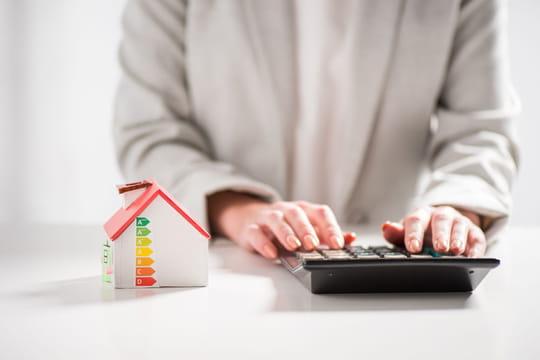 CITE 2020: le crédit d'impôt transformé en prime, ce qui vous attend