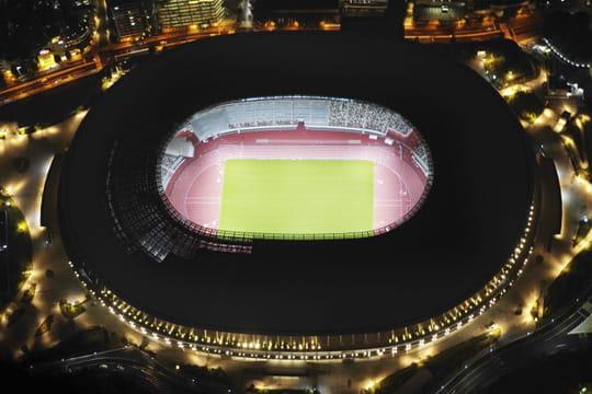 JO 2020: date, programme et disciplines des Jeux olympiques de Tokyo