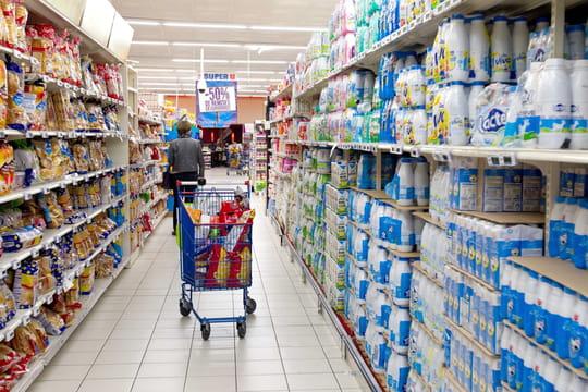 Lactalis: bébés malades, laits retirés, indemnisations... Le bilan de la crise