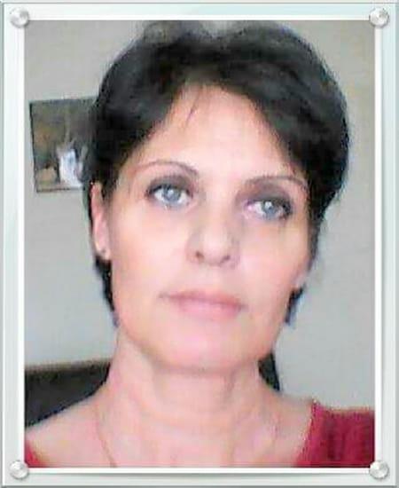 Christele Noguera