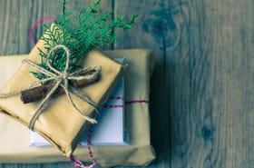 Comment emballer vos cadeaux de Noël avec originalité?