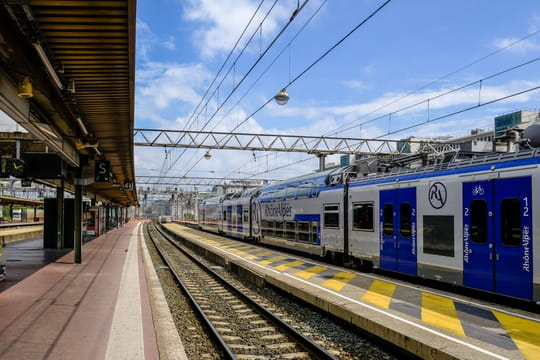 Grève SNCF: les perturbations du samedi 23juin, quelles dates en juillet?