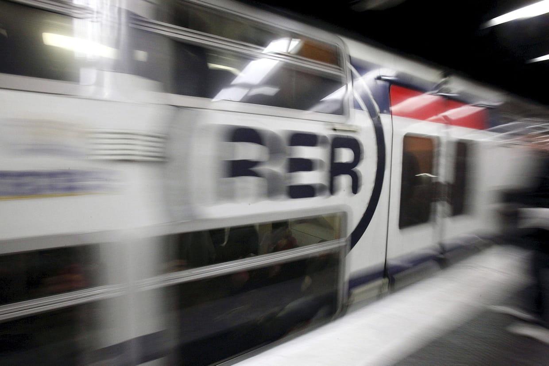 La grève du 12 décembre 2017 se confirme — RATP