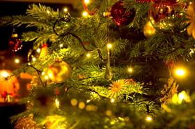 Déco de Noël: les bonnes affaires pour une décoration magique