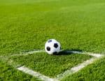 Liga - Séville FC / Real Madrid