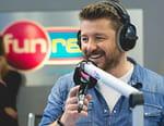 Morning radio : la story des stars de la FM