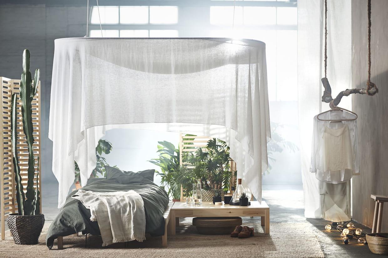 catalogue ikea 2018 cuisine salle de bains nouveaut s. Black Bedroom Furniture Sets. Home Design Ideas