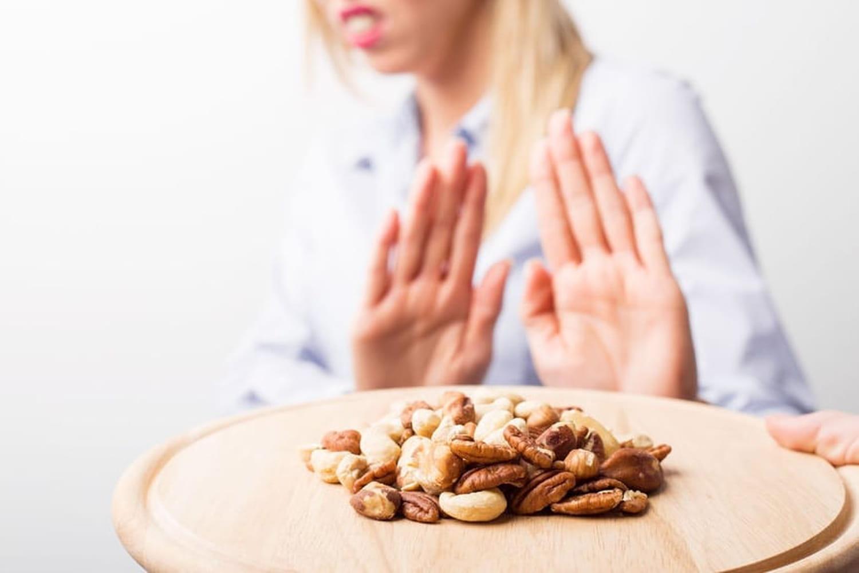 Signaler les allergies d'un enfant