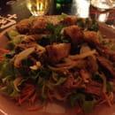 Plat : Restaurant à Dong  - Bobun -