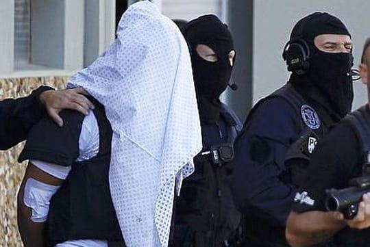 Yassin Salhi : terroriste, désaxé, suicidaire ? Ce que révèlent son parcours et son ignoble selfie