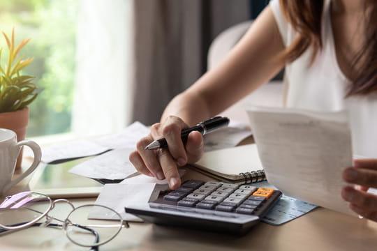 Crédit d'impôt2021: fenêtre, date, versement... Tout savoir