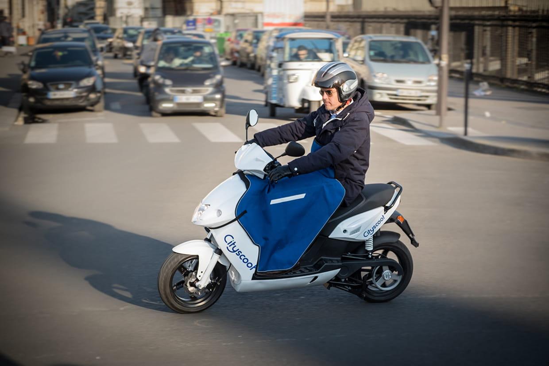 cityscoot le scooter lectrique libre acc s arrive dates prix fonctionnement. Black Bedroom Furniture Sets. Home Design Ideas