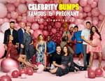 Celebrity Bumps : célèbres et enceintes