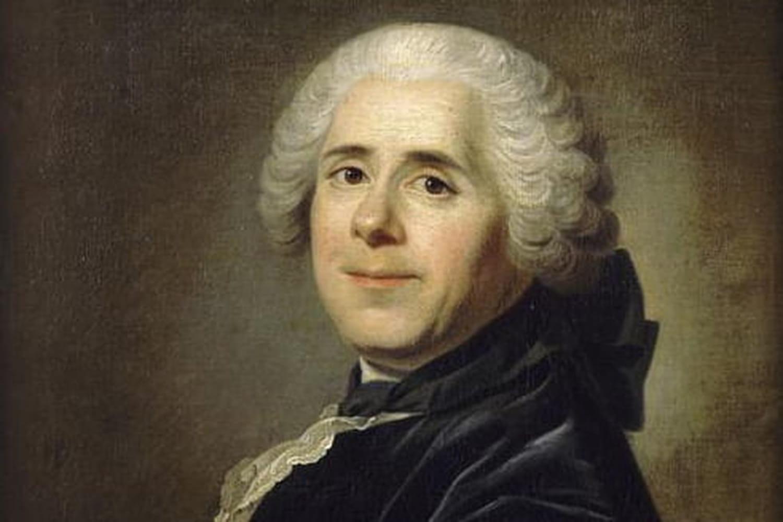 Pierre de Marivaux: biographie courte de l'auteur de pièces de théâtre