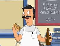 Bob's Burgers : Courses (il)licites