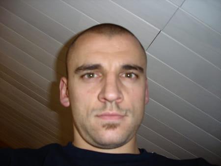 Stanislas Gaudin