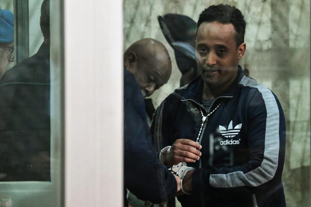 Procès d'un trafiquant de migrants en Italie: un jury admet une erreur d'identité