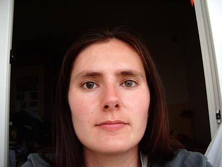 Valérie Kasprzyk