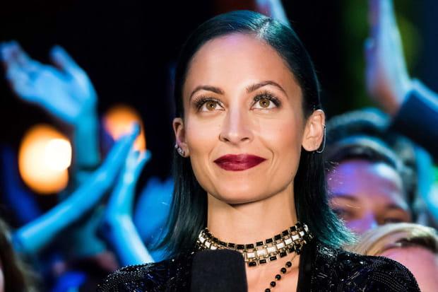 Nicole Richie : elle refuse de participer auxrépétitions