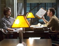 Supernatural : Shérif, fais-moi peur