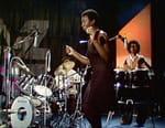 50 ans Montreux Jazz Festival
