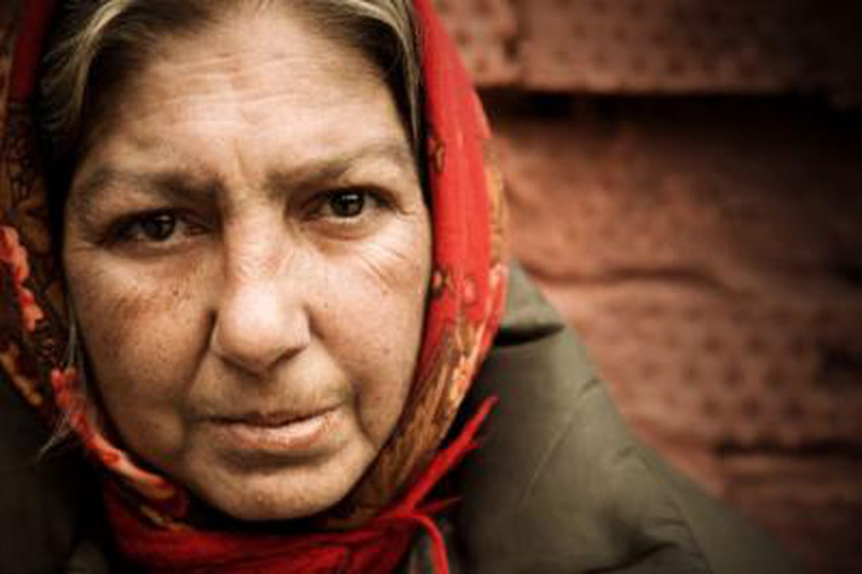 Roms, Tsiganes, Gitans: qui sont-ils vraiment?