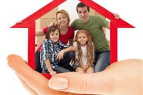 Quelle fiscalité s'applique au démembrement immobilier?