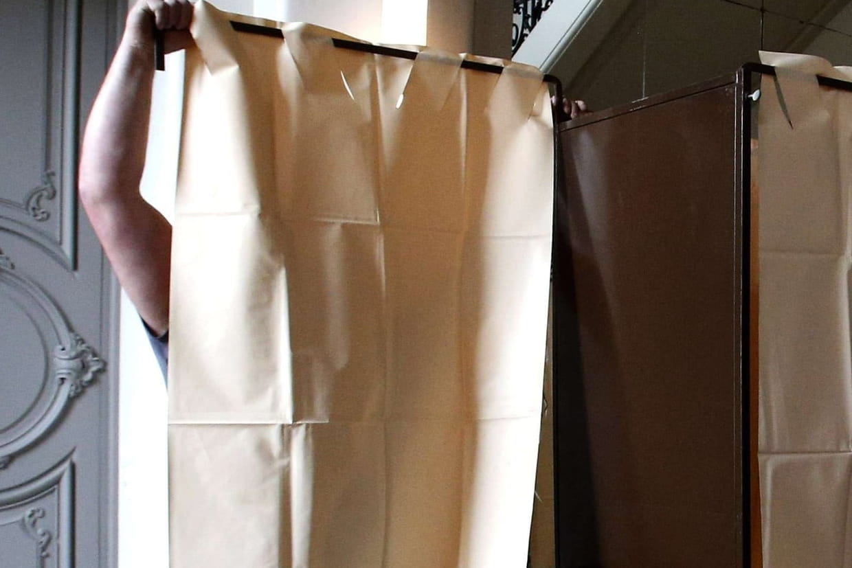 ouverture et fermeture des bureaux de vote quels sont les horaires. Black Bedroom Furniture Sets. Home Design Ideas