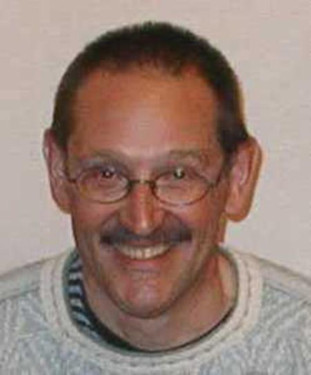 Francis Deligny