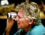 Le roman de Polanski