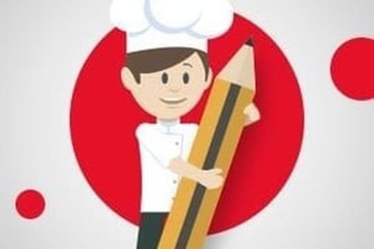 Le Guide Restaurant, mode d'emploi