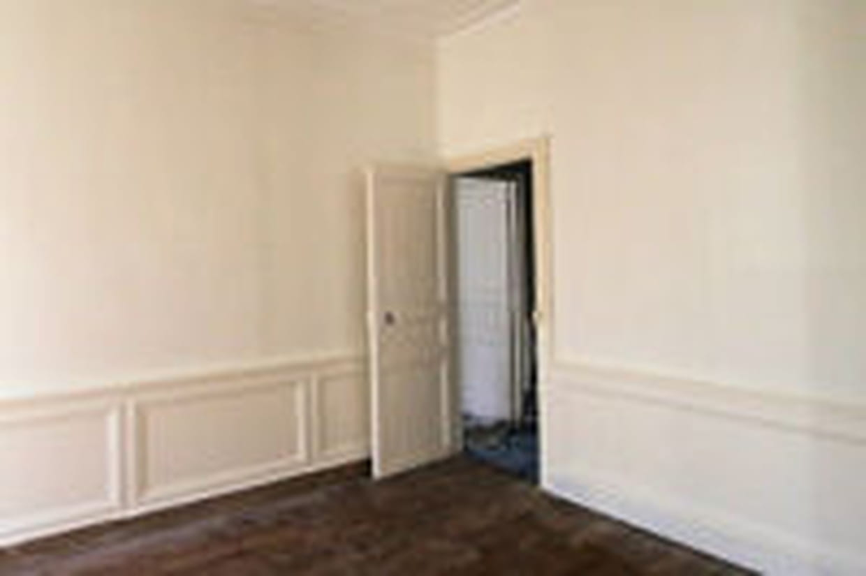 toile de verre comment bien la choisir. Black Bedroom Furniture Sets. Home Design Ideas