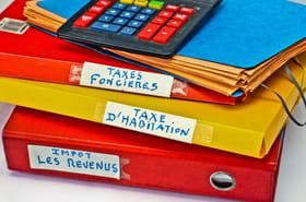 Impôts: ce qui vous attend en 2020