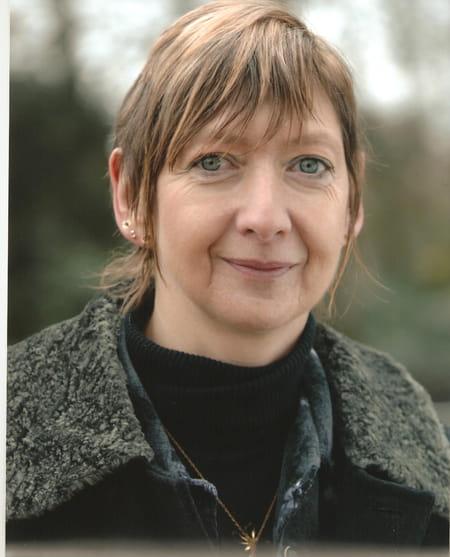 Fabienne Laheurte