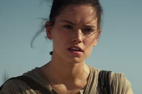 Titre mystérieux, image inédite... Star Wars 8se dévoile de plus en plus!