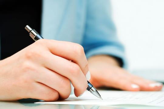 Exemple de dissertation: les conseils de méthodologie