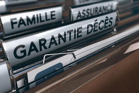 Assurance décès: qu'est-ce que c'est? Quelle différence avec l'assurance vie?