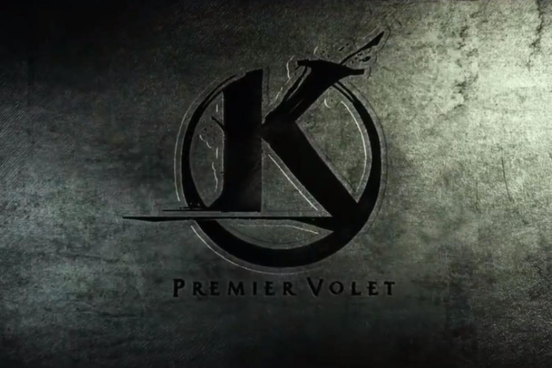 Kaamelott film: le premier teaser dévoilé quelle date de sortie