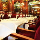 Brasserie Gallopin