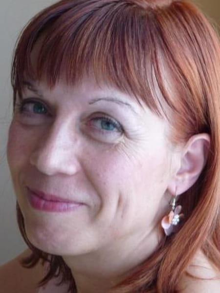 Micheline Coeman