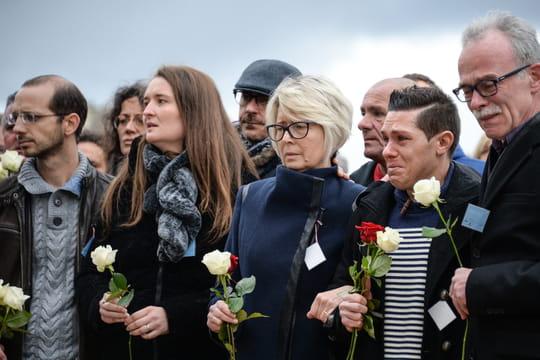 Alexia Daval: la famille réclame la vérité, le point sur l'enquête