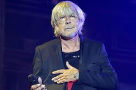 Nouvel album, sobriété, concerts... Renaud se confie