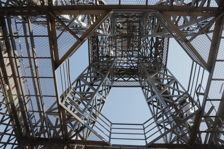 Tour Eiffel2021: nouvelle terrasse, jeux gratuits, préparer votre visite