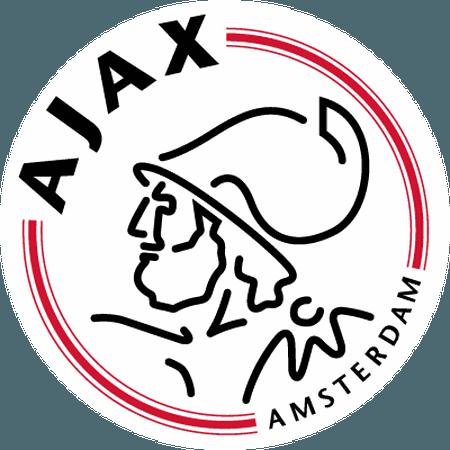 Score Ajax Amsterdam