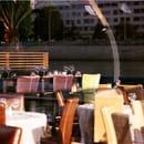 L'ô Restaurant  - Ô Restaurant -   © D.R.