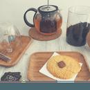 Petit-déjeuner : Cosy Coffee   © cosycoffee