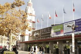 Foire de Paris2019: horaires, programme, tarif et exposants