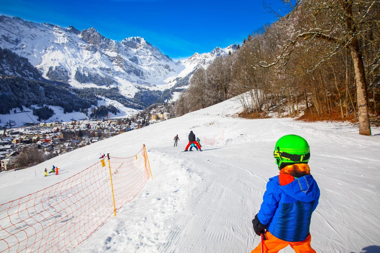 Vacances de février 2022: dates, destinations, activités, toutes les infos sur les vacances d'hiver
